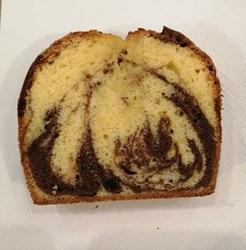 Image de Cake