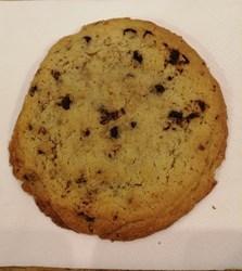 Image de Cookie