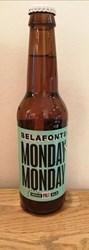 Image de  IPA- Bière brasserie Belafonte Monday Monday