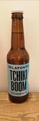 Image de Wheat - Biere brasserie Belafonte Tchiki boom -